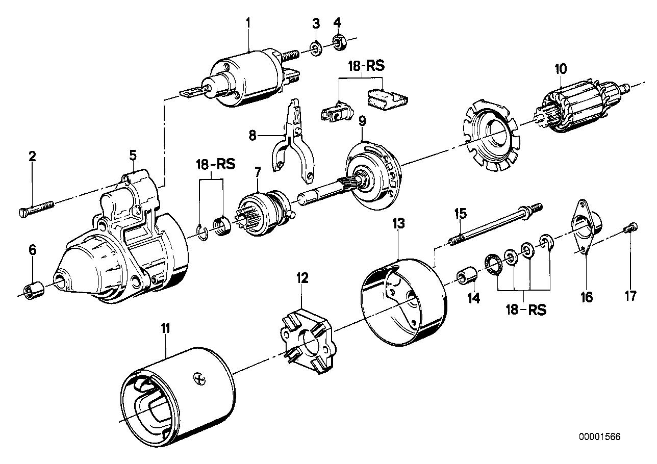 Sachs 316/982/Sto/ßd/ämpfer f/ür Autos