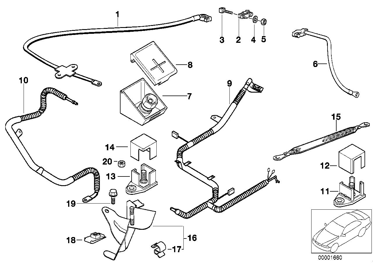 Bmw Wiring Diagram System Online