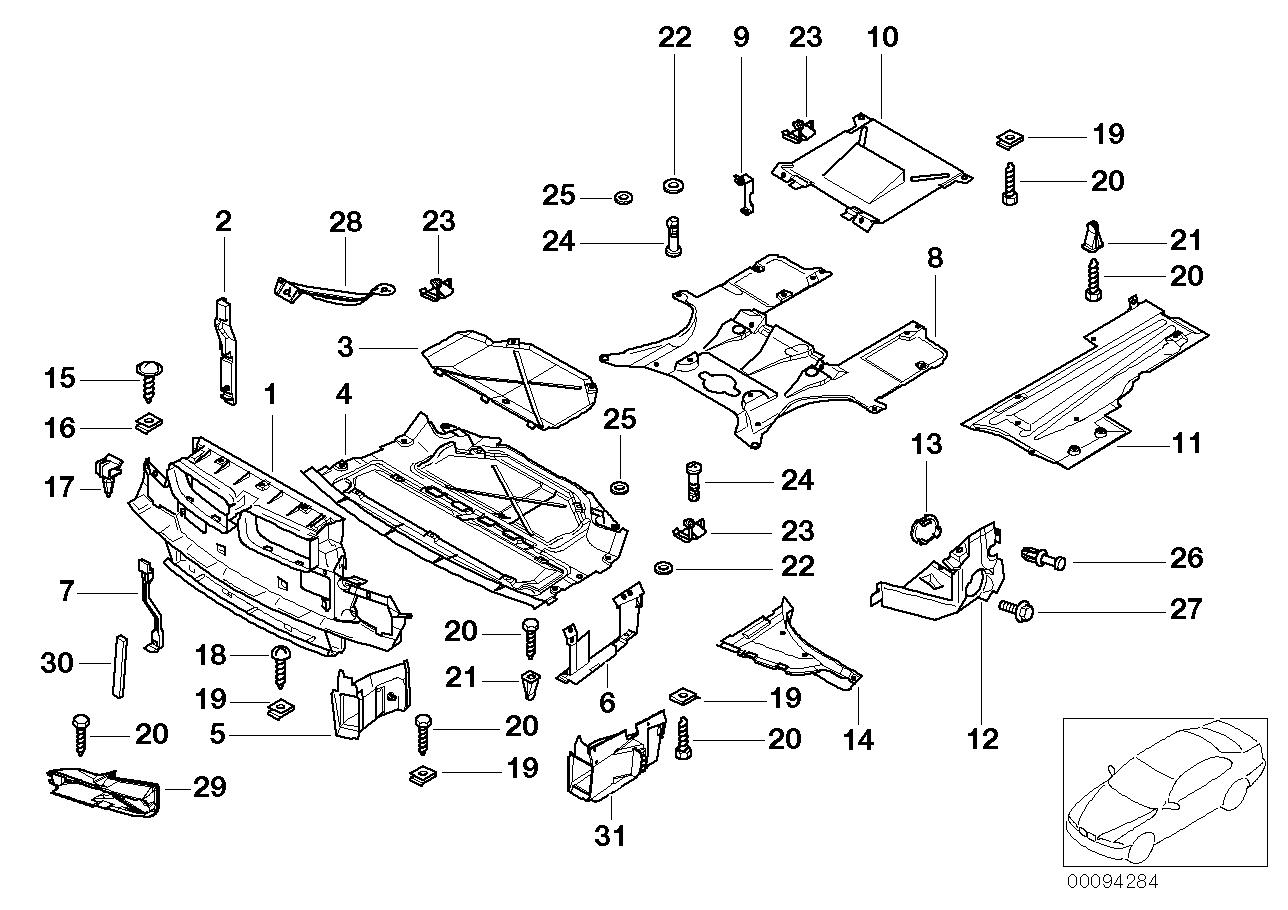 E38 Engine Compartment Diagram Automotive Block Diagram \u2022 E60 Engine  Diagram E38 Engine Compartment Diagram