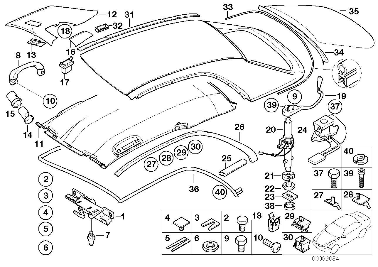 bmw 328xi parts diagram  u2022 wiring diagram for free