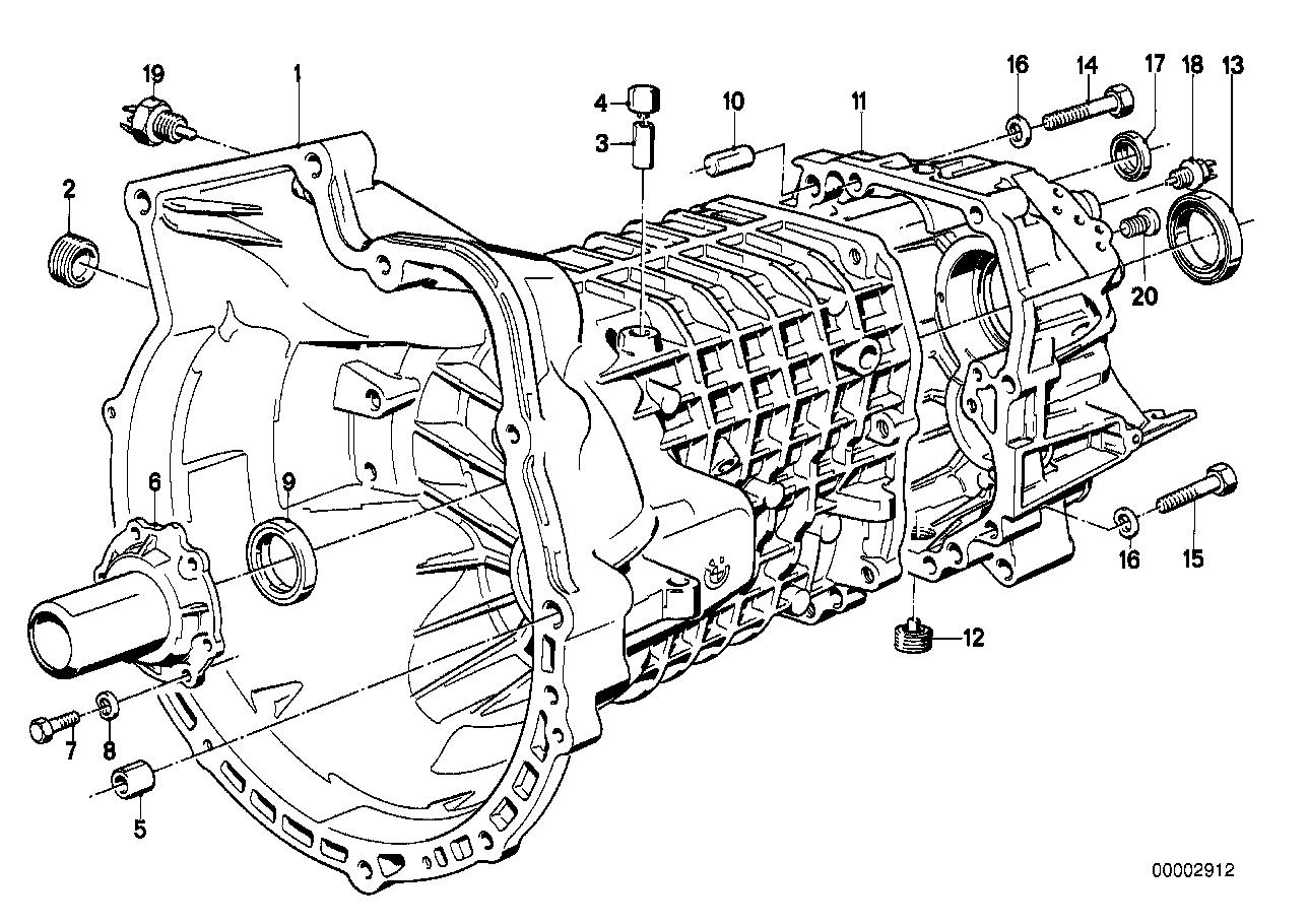 bmw 320i engine diagram html