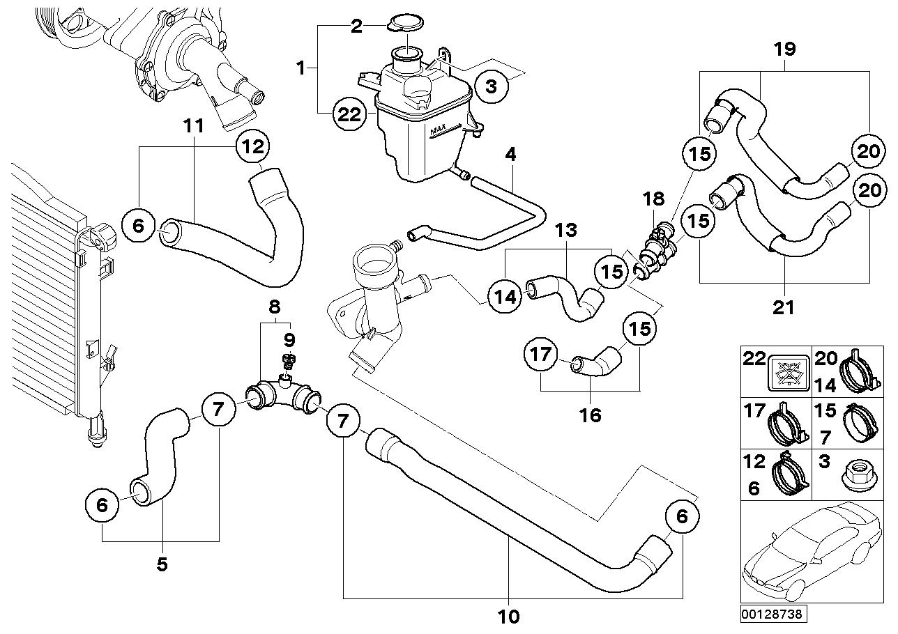 realoem.com - online bmw parts catalog 2015 mini cooper engine diagram