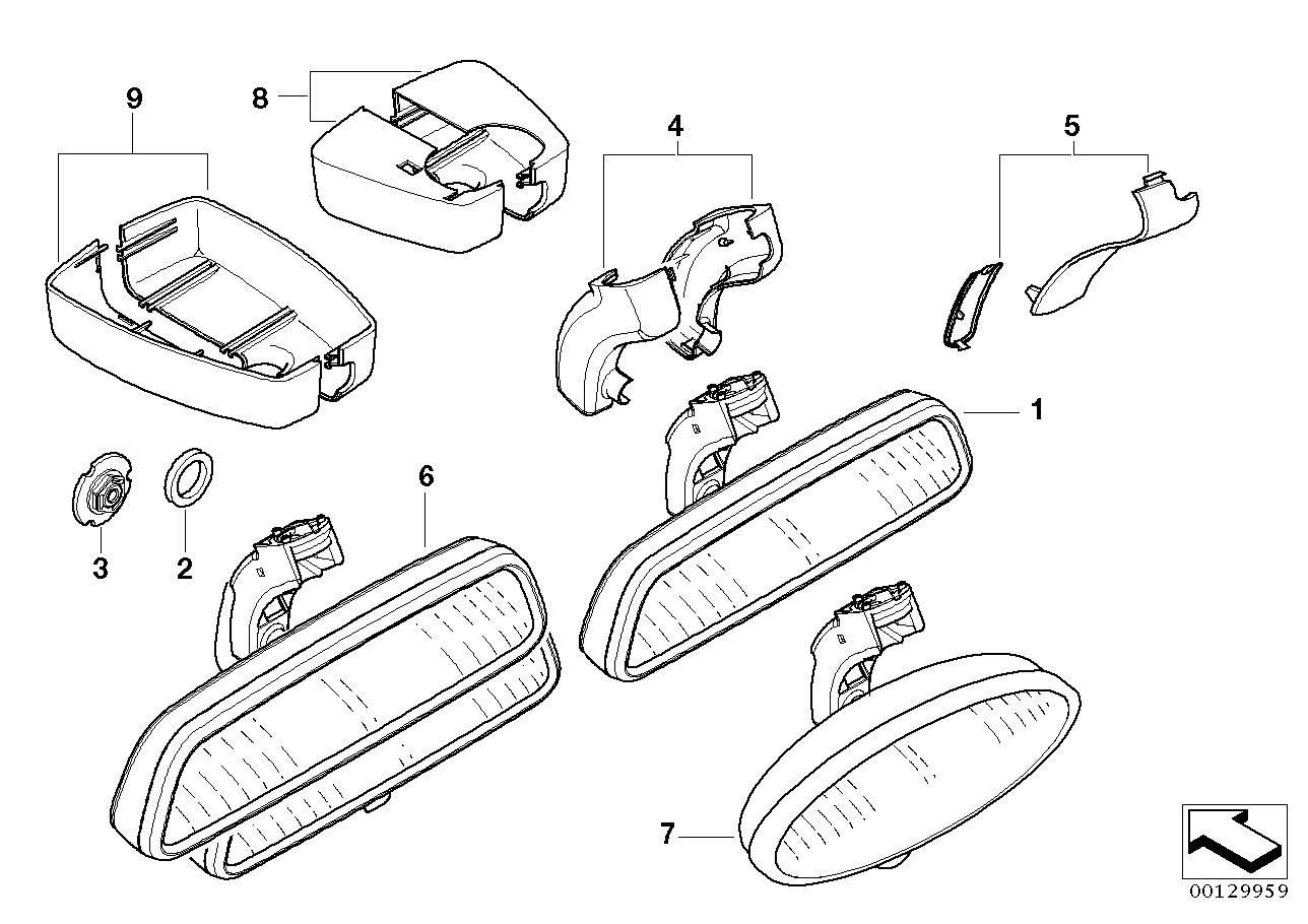 Online Bmw Parts Catalog