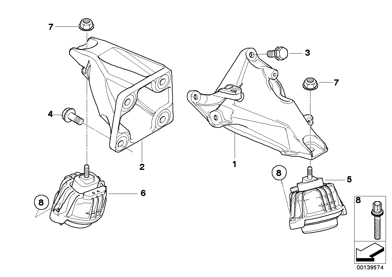 Bmw E92 Engine Diagram - Wiring Diagram Schema
