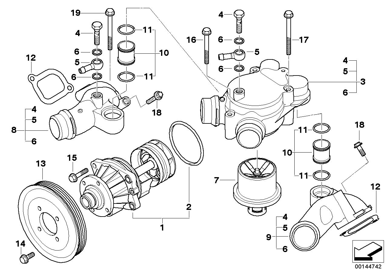 Bmw V1 0 Engine Diagram Trusted Wiring Diagrams M5 Car Fuse Box U2022 Electrical