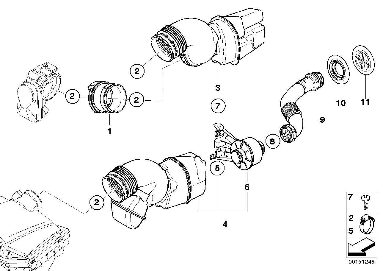 [ BMW E85 Z4 3.0si N52 an 2006 ] Problème de ralenti + trou à l'accélération (Résolu ) - Page 2 Diag_38pd