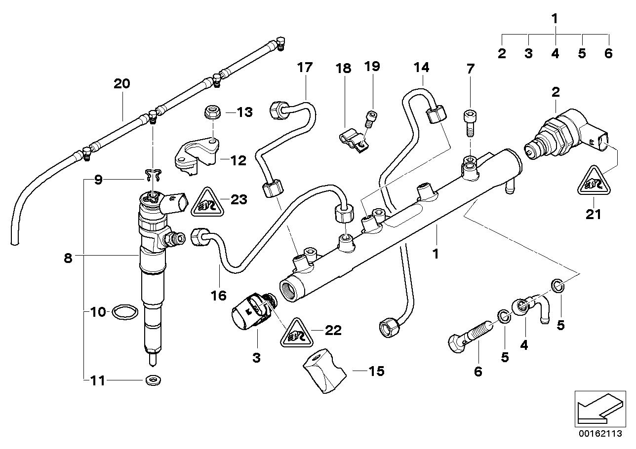 [ BMW E46 320d M47N an 2004 ] mode dégradé suite changement moteur. - Page 3 Diag_3h35