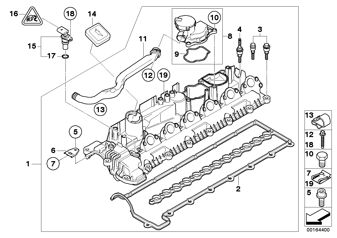 honda kit image online hrc partslist carburetor view interceptor buy parts large