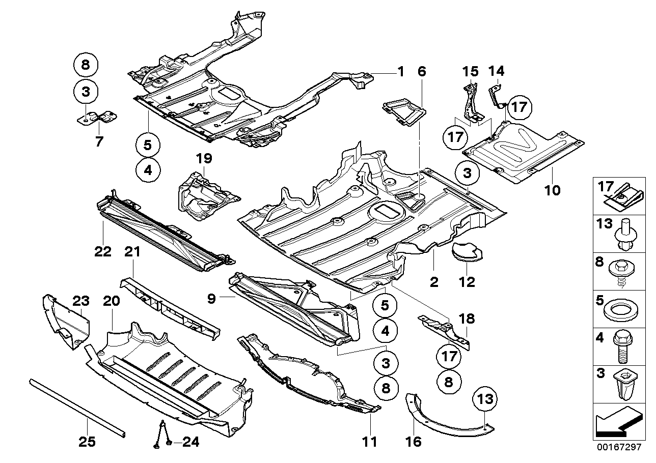 Bmw 335i Undercarriage Parts Diagram Trusted Wiring Diagrams 335 Realoem Com Online Catalog