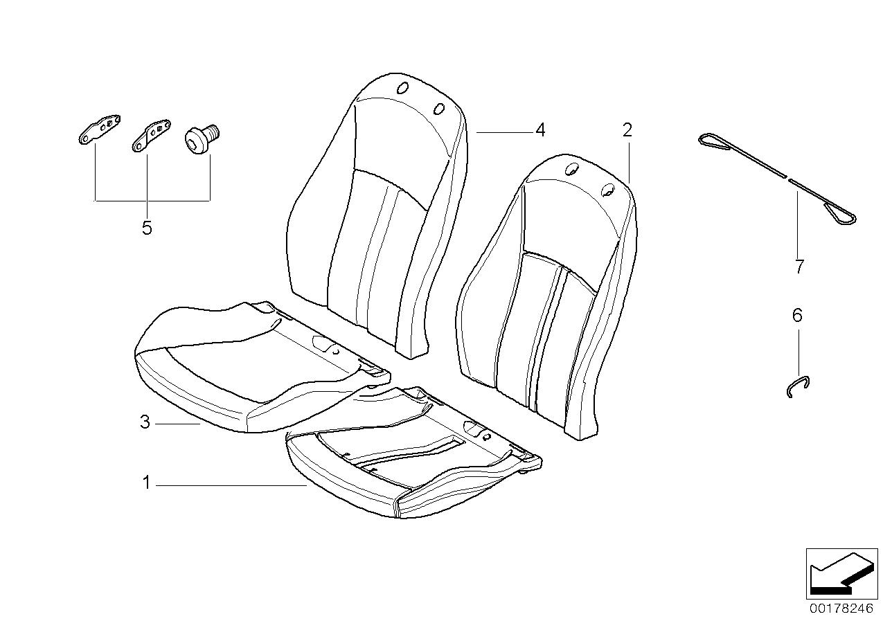 Peachy Realoem Com Online Bmw Parts Catalog Short Links Chair Design For Home Short Linksinfo