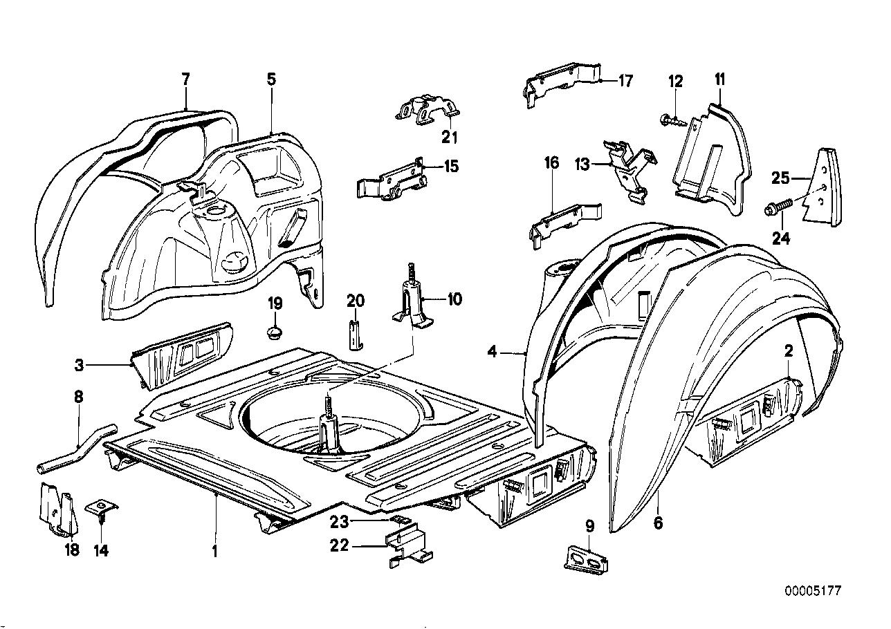 online bmw parts catalog. Black Bedroom Furniture Sets. Home Design Ideas