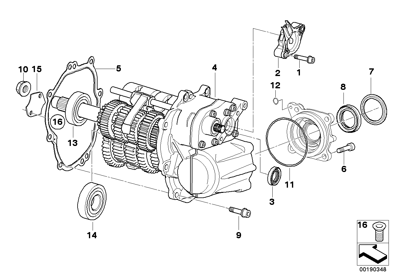 Bmw K1200gt Wiring Diagram K 1200 Gt Posts Library S