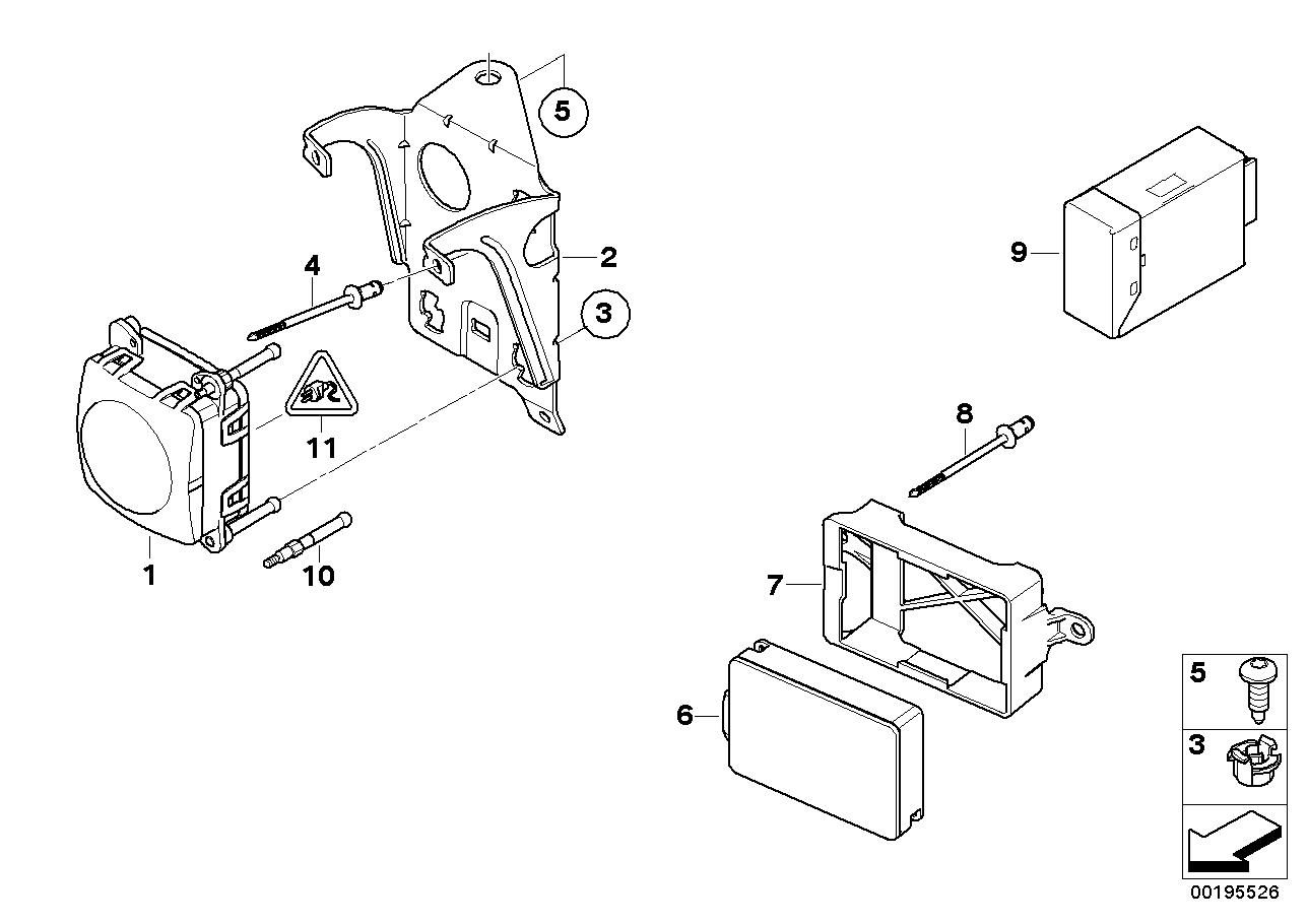 Ford Ranger Cruise Control Diagram Trusted Wiring Diagrams Pontiac Bmw Circuit Symbols U2022 Brake