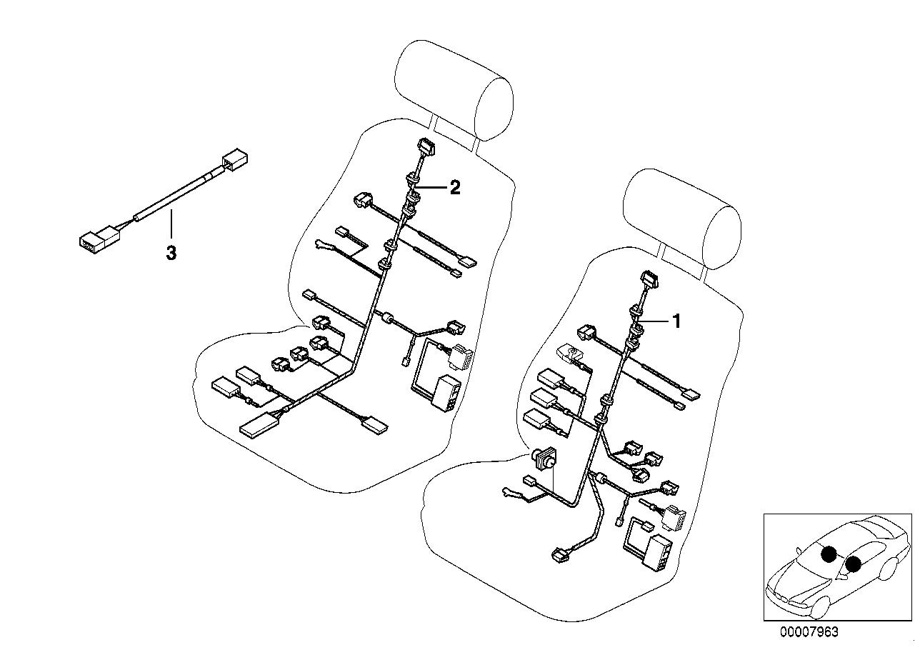 L7 Wiring Diagram Wiring Diagram Database