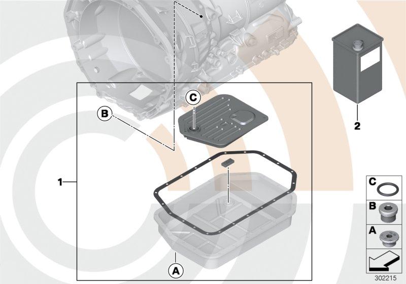 RealOEM com - Online BMW Parts Catalog