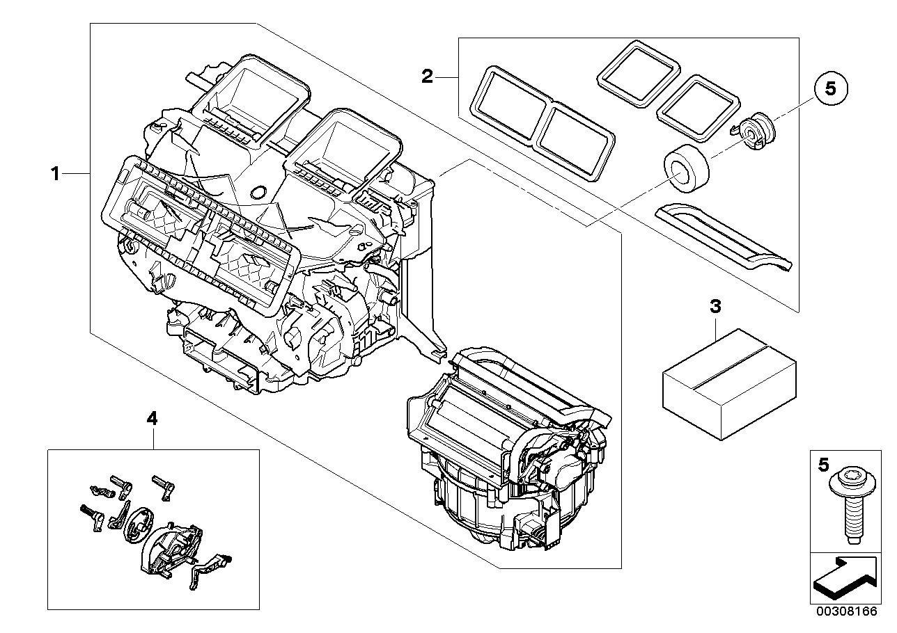 RealOEM.com - Catálogo de piezas Online de BMW