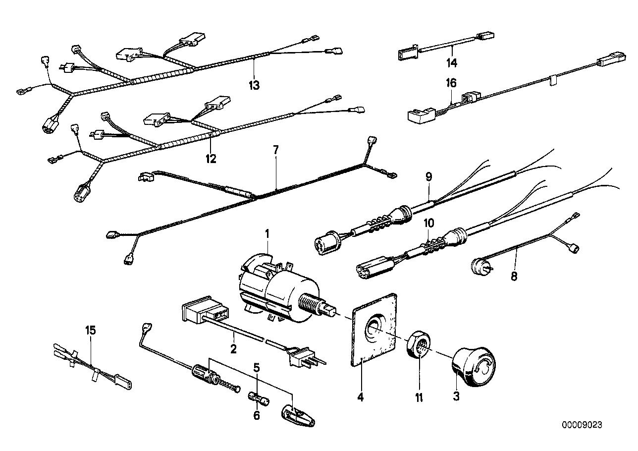 2002 bmw 745i fuse diagram e23 745i fuse diagram | wiring library e23 745i fuse diagram