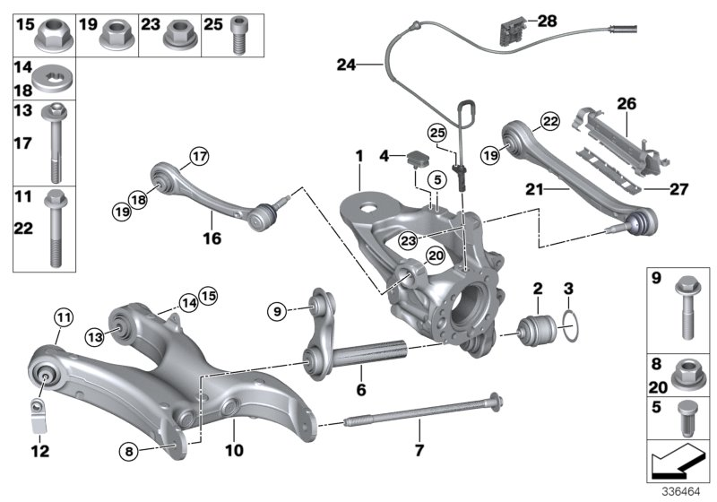 Realoem Online Bmw Parts Catalog