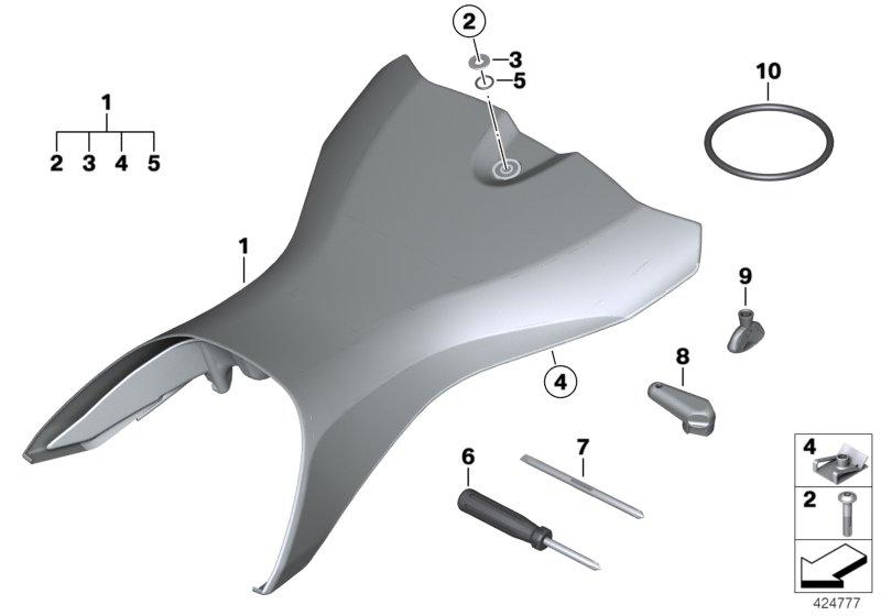 Cool Realoem Com Online Bmw Parts Catalog Machost Co Dining Chair Design Ideas Machostcouk