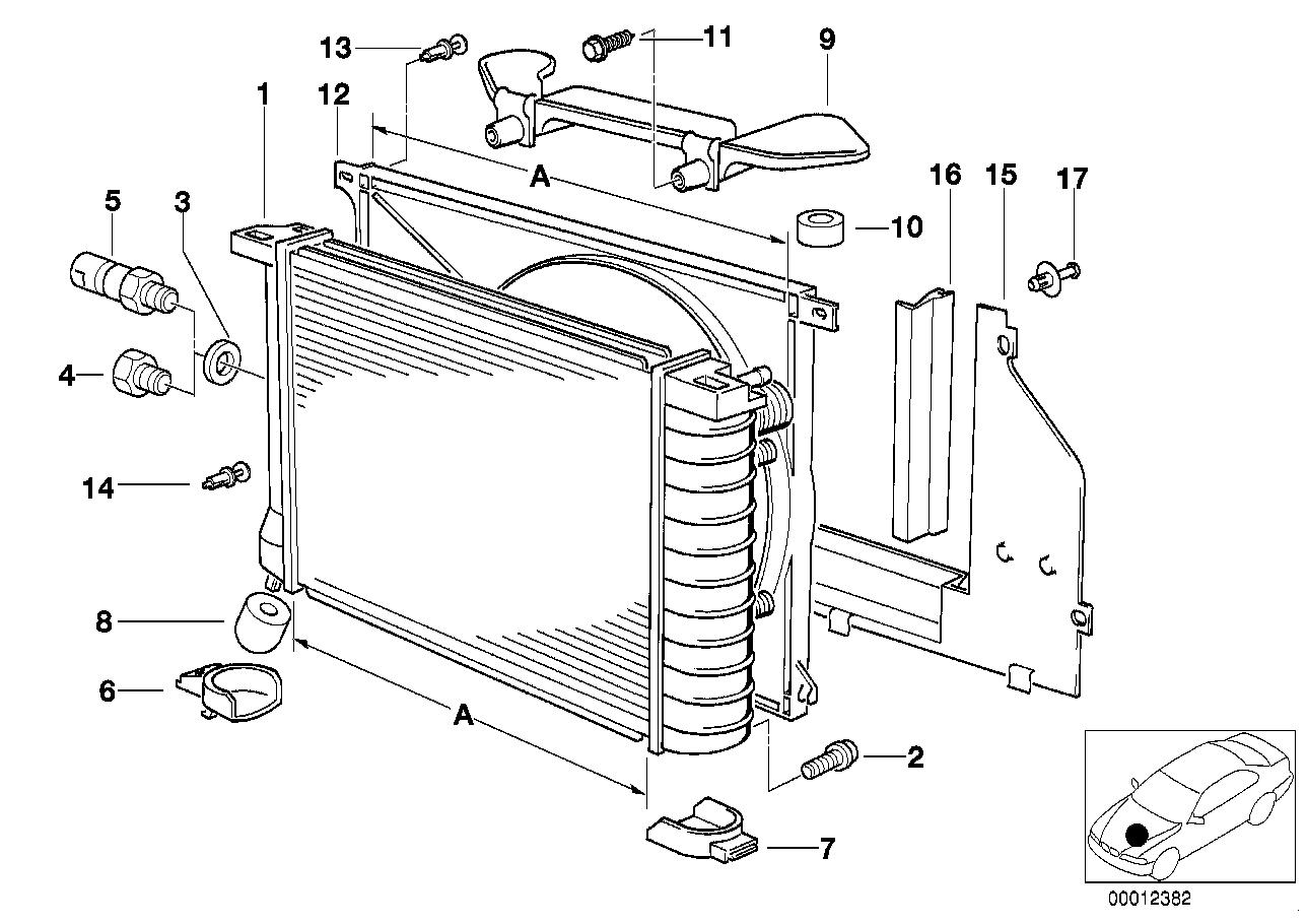 E30 Cooling System Diagram Trusted Wiring Diagrams M10 Bmw Radiator Fuse Box U2022 Car Flow