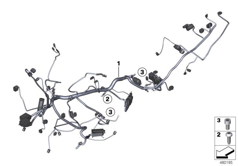 RealOEM.com - Online BMW Parts Catalog on k1300s wiring diagram, k1200lt wiring diagram, s1000rr wiring diagram, r1200rt wiring diagram,