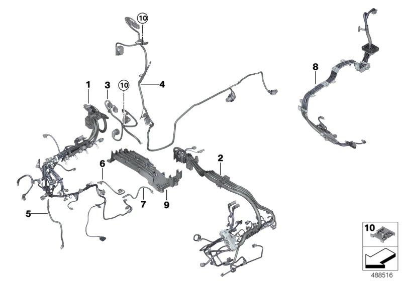 Bmw 325i Stereo Wiring Diagram