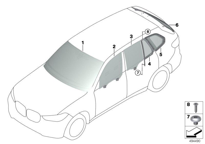 V8 Audi S2