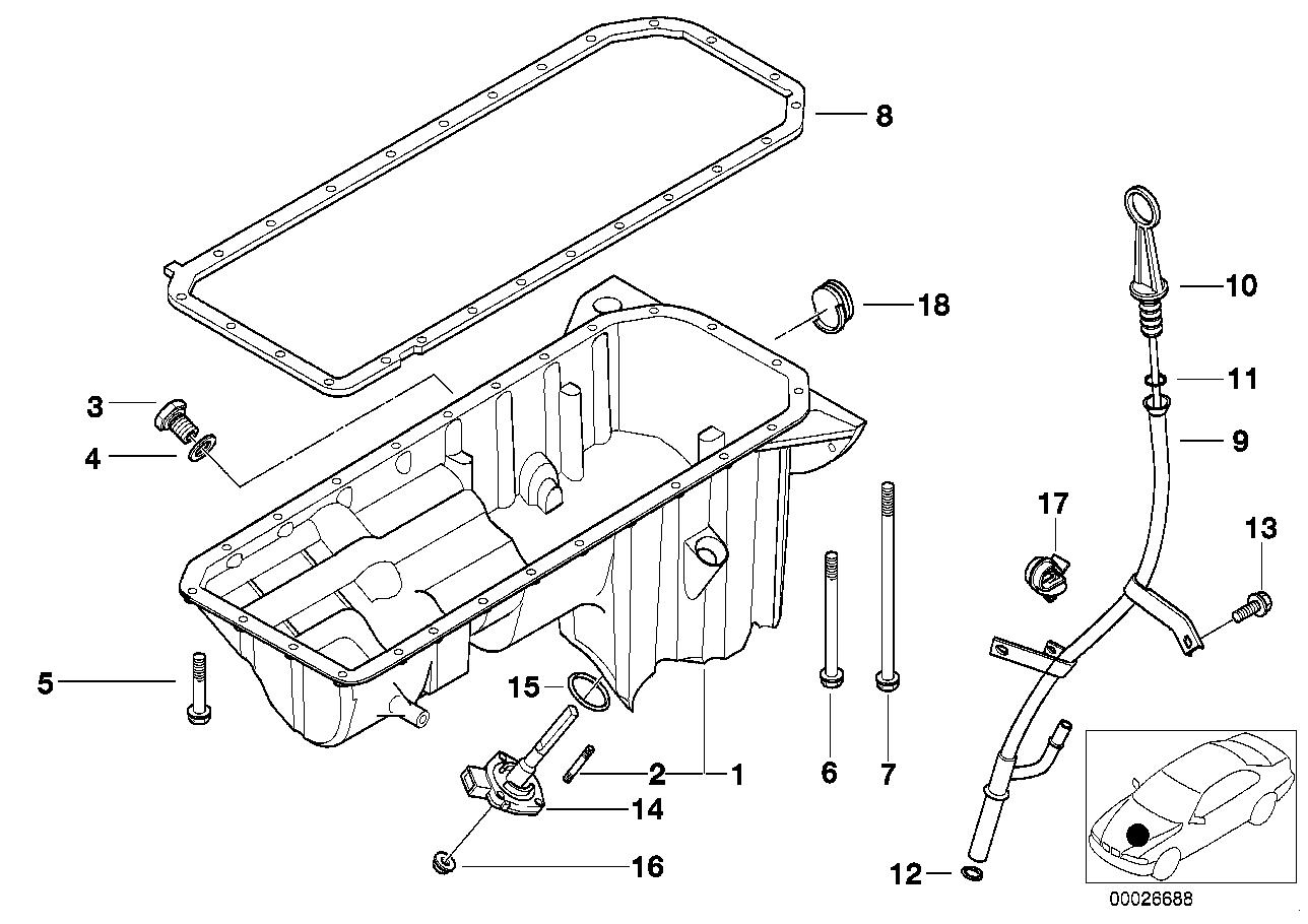 2006 Bmw 325i Oil Pan Diagram Block And Schematic Diagrams Engine 530i Wiring U2022 Rh Arcomics Co Convertible Valvetronic