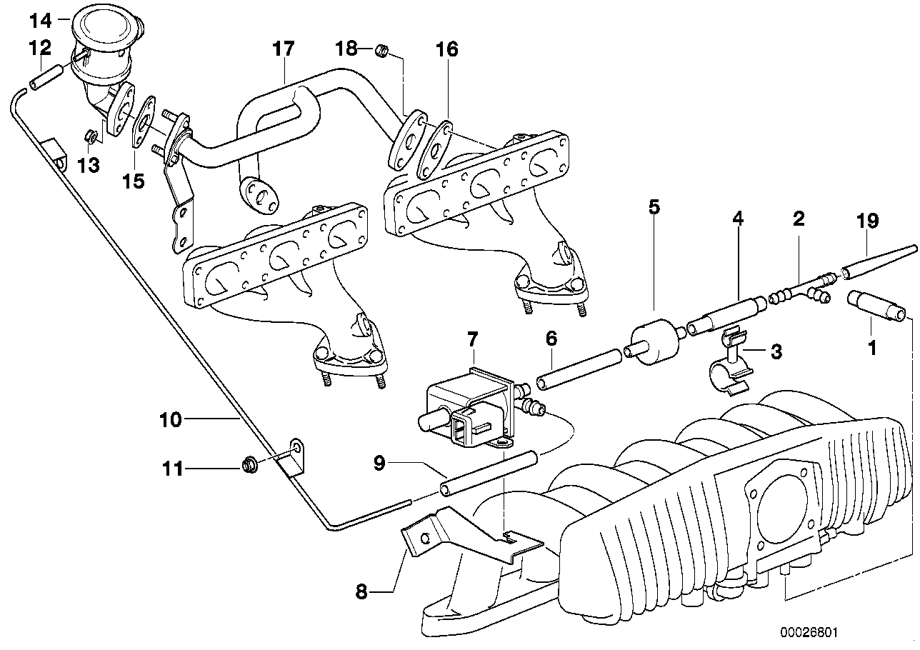 1998 bmw 325i parts diagram  u2022 wiring diagram for free