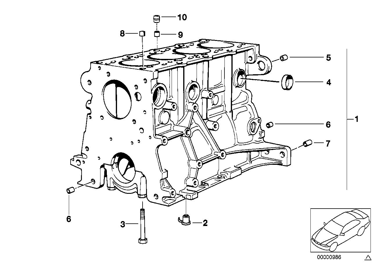 Двигатель мтз москва