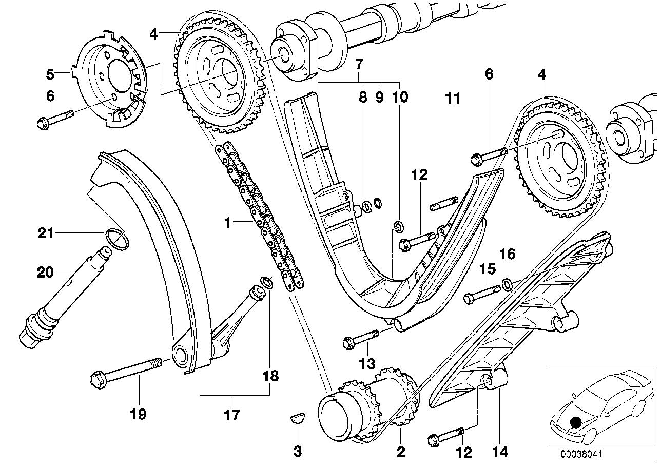 Realoem Com Online Bmw Parts Catalog