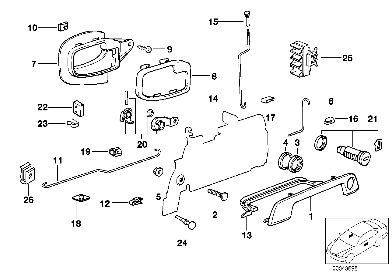 RealOEM.com - Online BMW Parts Catalog