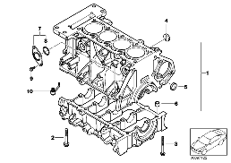Timing Belt On Hyundai Santa Fe together with 2010 Dodge Journey 2 4l Engine Parts Diagram in addition 1990 Honda Accord 2 Motor Diagram Html moreover C230 Fuel Pump Location besides Toyota Highlander Engine Diagram Wiring Schemes. on mini cooper oil pan diagram
