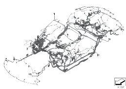 bmw 335 wiring diagram general wiring diagram information u2022 rh velvetfive co uk bmw 335i ecu wiring diagram 2007 bmw 335i electric water pump wiring diagram