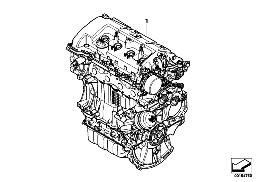 realoem com online bmw parts catalogMini Cooper Engine Diagram #15