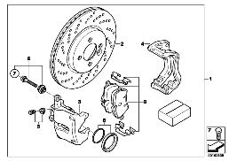 RealOEM.com - Online BMW Parts Catalog on delta faucet diagrams, ge diagrams, cooper lighting diagrams,