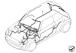 thumb_3krb realoem com online bmw parts catalog 2008 mini cooper s wiring diagrams at gsmx.co