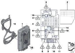 thumb_3otm realoem com online bmw parts catalog mini cooper r56 fuse box diagram at gsmportal.co