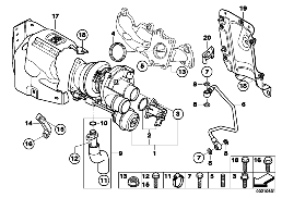 Ignition Wiring Diagram Ford Electronic in addition Wiring Harness Diagram1996 Toyota additionally 98 Land Rover Discovery Engine Diagram in addition Engine  partment 5798 moreover Mini Cooper Alternator Wiring Diagram. on mini cooper engine cooling diagram
