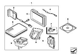 Bmw K75 Fuse Box also Bmw S1000rr Wiring Diagram moreover 1987 Suzuki Intruder Wiring Schematics likewise K100 Wiring Diagram in addition Bmw K1200lt Parts Diagram. on wiring diagram bmw k100