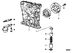 Bmw E46 Ecu Wiring Diagrams together with 1997 Bmw 318ti Electrical System Circuit Connectors Pinouts Service And Troubleshooting additionally Bmw E39 Wiring Diagram Power Distribution together with E30 Fuse Box Diagram besides Bmw Pla  Wiring Diagrams. on bmw e30 headlight wiring diagram