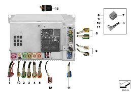 Tremendous Realoem Com Online Bmw Parts Catalog Wiring Database Gentotyuccorg