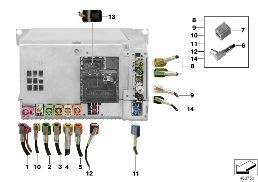 thumb_a1ou realoem com online bmw parts catalog bmw f10 wiring diagram at edmiracle.co