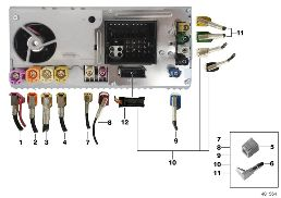 realoem com online bmw parts catalog rh realoem com BMW 2002 Wiring Diagram PDF BMW E36 Wiring Diagrams