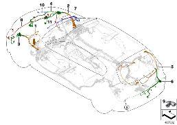 RealOEM.com - Online BMW Parts CatalogRealOEM.com - Online BMW Parts Catalog