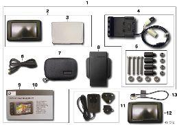bmw navigator iv wiring diagram wiring diagram BMW K1600GT