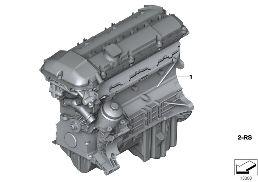 realoem com online bmw parts catalog rh realoem com bmw e46 engine diagram pdf e46 engine wiring diagram