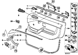 bmw z3 diagram realoem com online bmw parts catalog bmw z3 belt diagram realoem com online bmw parts catalog